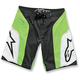 Green Rival 2 Boardshorts