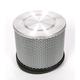 Factory Air Filter - NU-4048