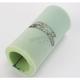 Precision Pre-Oiled Air Filter - 1011-1031