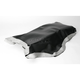 Black ATV Seat Cover - AM184