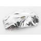 Fuel Tank Shield - CV44400