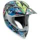 MTX Karma Helmet