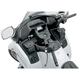 Dash Pouch Set - 3502-0200
