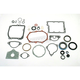 Complete Transmission Gasket and Seal Kit - 33031-70