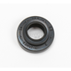 Double Lip Starter Shaft Oil Seal - 12066-A
