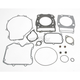 Complete Gasket Set without Oil Seals - M808830