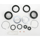 Fork Seal Kit - 45849-00