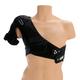 Black Right Shoulder Brace - 5015800111