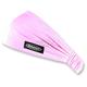 Pink Mini Doo-Z Headwrap - DZ02-09