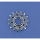 Front Steel Sprocket - 3516-15