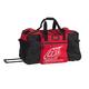 Red Wheeled Speed Equipment Gear Bag - 2303-0400