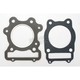 Top End Gasket Set - C7026
