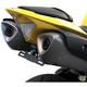 Tail Kit - 22-261-X-L