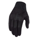 Stealth Anthem Gloves
