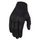 Stealth Anthem Gloves