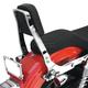 Mounting Kit - 34-5002-01