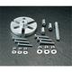 Universal Flywheel Puller - 855