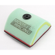 Precision Pre-Oiled Air Filter - 1011-0832