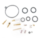 Carburetor Rebuild Kit - MD03035