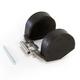Carburetor Floats w/Pins - 56-1605