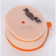 Foam Air Filter - 152415