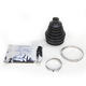 Front Inboard/Outboard CV Boot Kit - WE130151