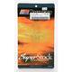 Super Stock Fiber Reeds - SSF-010