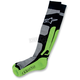 Green Tech Coolmax Socks