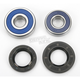 Rear Wheel Bearing Kit - A25-1206