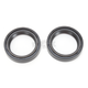 Fork Seal Kit - 0407-0057