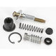 Brake Master Cylinder Rebuild Kit - MD06351
