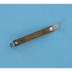 Tappet Feeler Gauge for BMW Models and Kawasaki KL - .006 in. and .008 in. - 08-0054