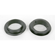 Wiper Seals/Dust Covers - 22520