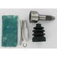 CV Outer Joint Kit - WE271035
