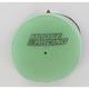 Precision Pre-Oiled Air Filter - 1011-1437