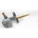 Fuel Valve Kit - FS101-0052