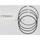 Piston Rings - 0912-0240