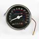 2 to 1 Speedometer - DS-243864