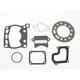 Top End Gasket Set - C7053