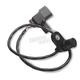 Electronic Speedometer Sensor - 74420-94