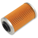 Oil Filter - CH6103