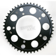 Rear Sprocket - 5017-520-47T