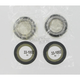 Steering Stem Bearing Kit - 0410-0026