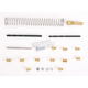 Recalibration Dynojet Kit for 40mm Keihin CV Carbs - 8135