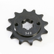 12 Tooth Front Sprocket - 34912
