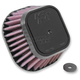Replacement Air Filter - YA-2305