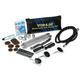 Deluxe Tire Repair Kit - 1035