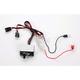 Lizard Light Switch Controller - 4715