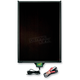 12V 10W (540mA) Solar Charger Panel - 021-1164