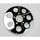 530 Chain Conversion Rear Flat Sprocket